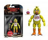 Фигурка Чика — Funko Five Nights at Freddys Chica
