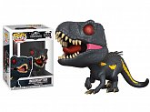Фигурка Индораптора — Funko Jurrasic World 2 POP! Indoraptor