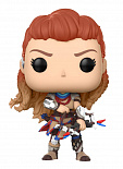 Фигурка Элой — Funko Horizon Zero Dawn POP! Aloy