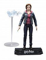 Фигурка Гермиона — McFarlane Toys Harry Potter and the Deathly Hallows Hermione