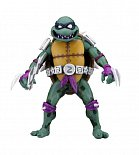 Фигурка Слэш — Neca Teenage Mutant Ninja Turtles in Time Slash