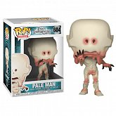Фигурка Бледного — Funko Pans Labyrinth POP! Pale Man
