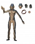 Фигурка Amphibian Man — Neca The Shape of Water