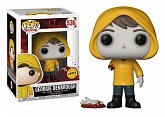 Фигурка Джорджи — Funko It 2017 POP! Georgie Chase