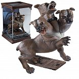Фигурка Пушок — Noble Collection Harry Potter Magical Creatures Fluffy