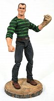 Фигурка Sandman — Marvel Select Figure Sandman