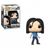 Фигурка Алиты — Funko Alita Battle Angel POP! Doll