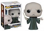 Фигурка Волан де Морта — Harry Potter Funko POP! Voldemort