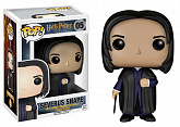 Фигурка Северуса Снейпа — Funko Harry Potter POP! Severus Snape