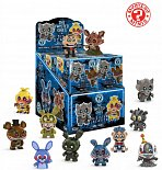 Фигурка героя Five Nights at Freddys  — Funko Mystery Minis Twisted Ones