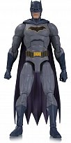 Фигурка Бэтмена — DC Essentials Batman Figure