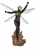 Фигурка Осы — Ant-Man and The Wasp Marvel Gallery PVC