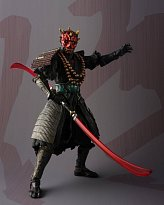 Фигурка Дарта Мола — Bandai Star Wars Meisho Sohei Darth Maul