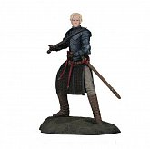 Фигурка Бриенны — Dark Horse Game of Thrones PVC Brienne of Tarth