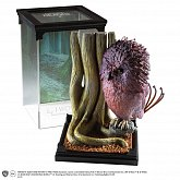 Фигурка Fwooper — Noble Collection Fantastic Beasts Magical Creatures