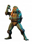 Фигурка Michelangelo — Neca Teenage Mutant Ninja Turtles 1/4