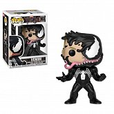 Фигурка Венома — Funko Venom POP! Venomized Eddie Brock