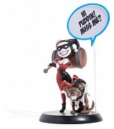 Фигурка Харли Квинн — DC Comics Q-Fig Harley Quinn