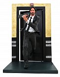 Фигурка John Wick  — Gallery PVC Statue Chapter 1