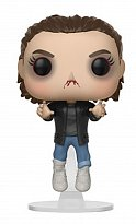 Фигурка Одиннадцатой — Funko Stranger Things POP! Eleven Elevated