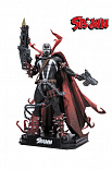 Фигурка Спауна — McFarlane Toys Spawn Rebirth Color Tops