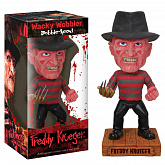 Башкотряс Фредди Крюгер — Funko Nightmare On Elm Street Freddy Krueger