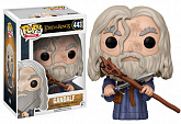 Фигурка Гендальфа — Funko Lord of the Rings POP! Gandalf