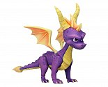 Фигурка Спайро — Neca Spyro the Dragon Figure