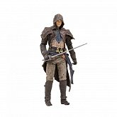 Фигурка Арно McFarlane Toys Assassins Creed Unity Series 4 Arno Dorian