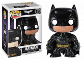 Фигурка Бэтмена — Funko Dark Knight Rises POP! Batman