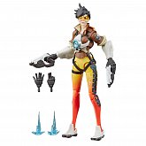 Фигурка Трейсер — Hasbro Overwatch Ultimate Tracer