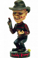 Башкотряс Фредди Крюгер (Neca Freddy Krueger Headknocker)