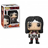 Фигурка Томми Ли — Funko Motley Crue POP! Rocks Tommy Lee
