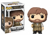 Фигурка Тириона — Funko Game of Thrones POP! Tyrion Lannister