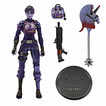 Фигурка Dark Bomber — McFarlane Toys Fortnite Figure