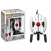 Фигурка Турели — Funko Portal 2 POP! Turret