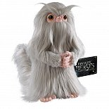 Плюш Димемаска — Noble Collection Fantastic Beasts Collectors Plush Demiguise