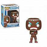 Фигурка Merry Marauder — Funko Fortnite POP! Games Vinyl Figure