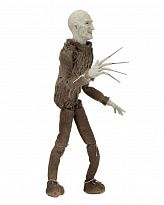 Фигурка Куклы Фредди — Neca Nightmare On Elm Street 3 Freddy Puppet