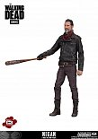 Фигурка Нигана — McFarlane Toys The Walking Dead Negan
