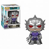 Фигурка Орм — Funko Aquaman Movie POP! Orm