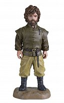 Фигурка Тириона — Dark Horse Game of Thrones PVC Tyrion Lannister Hand of the Queen