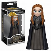 Фигурка Санса — Funko Game of Thrones Rock Candy Lady Sansa
