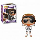Фигурка Moonwalker — Funko Fortnite POP! Games Vinyl Figure