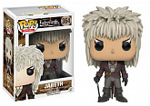 Фигурка Джарета — Funko Labyrinth POP! Jareth