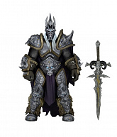 "Фигурка Артас ""Heroes of the Storm"" (Neca Heroes of the Storm Series 2 Arthas Action Figure)"