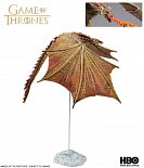 Фигурка Визерион — McFarlane Toys Game of Thrones Figure Viserion II
