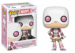 Фигурка Гвенпул — Funko Marvel POP! Gwenpool