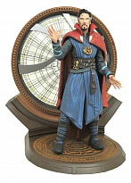 Фигурка Доктор Стрэндж — Marvel Select Doctor Strange