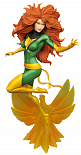 Фигурка Джин Грей — Marvel Gallery PVC Jean Grey